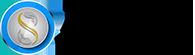 کلینیک فیزیوتراپی دکترسلیمانی فر
